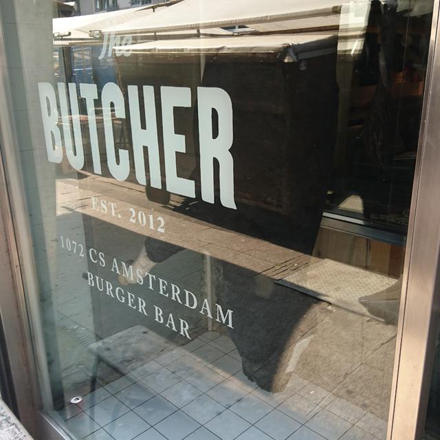 butcher-2