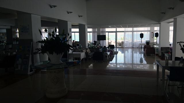 kypros-hotelli-02