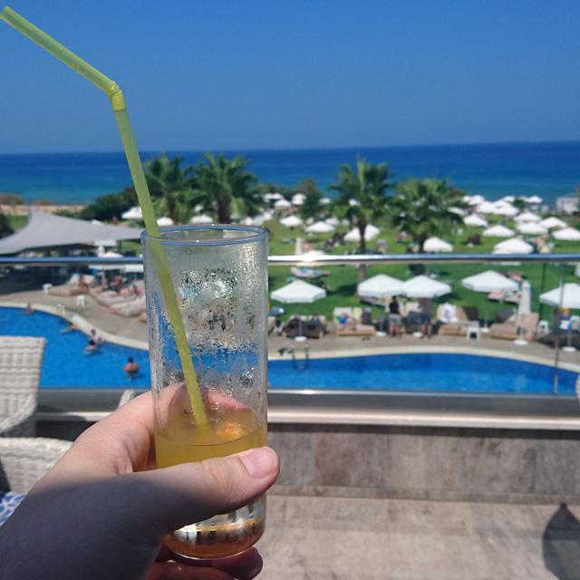 kypros-hotelli-03