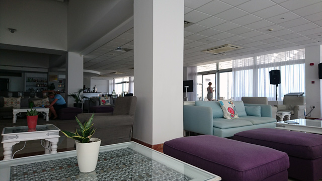 kypros-hotelli-04