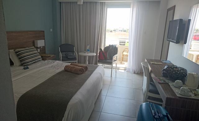 kypros-hotelli-10