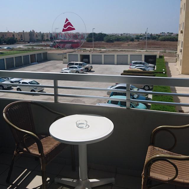 kypros-hotelli-11