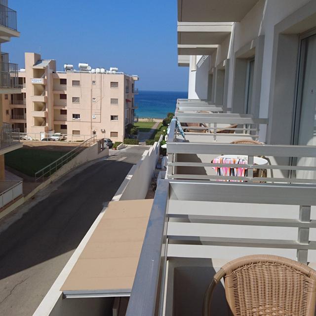 kypros-hotelli-13