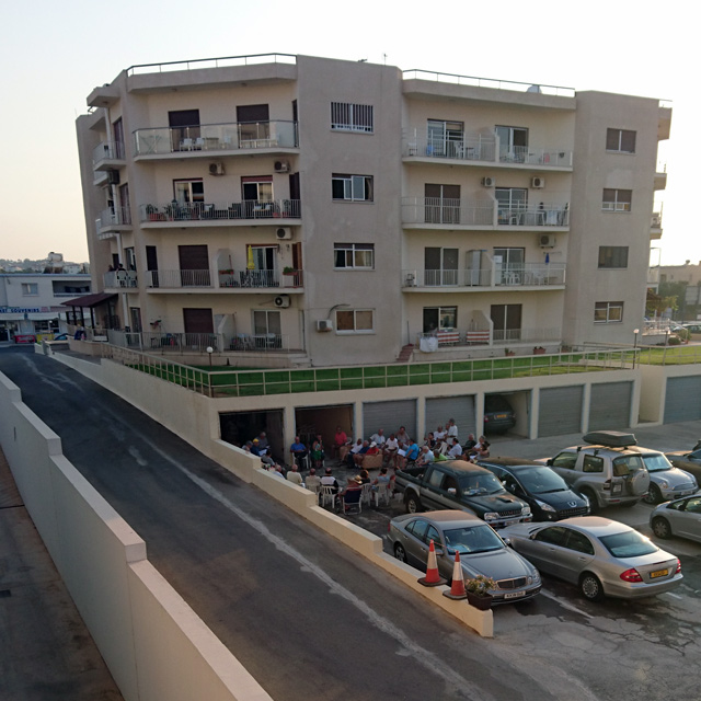 kypros-hotelli-14