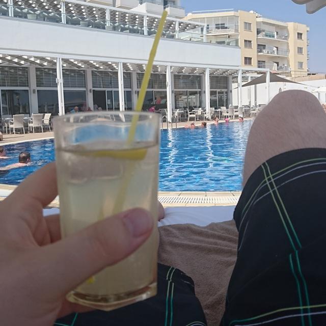kypros-hotelli-20