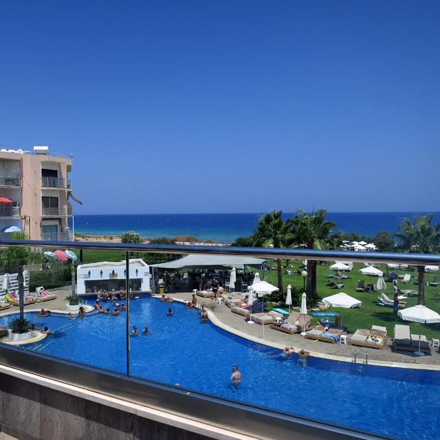 kypros-hotelli-21