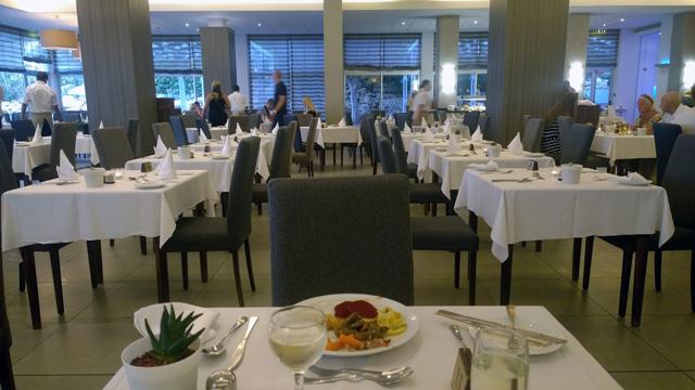 kypros-hotelli-30