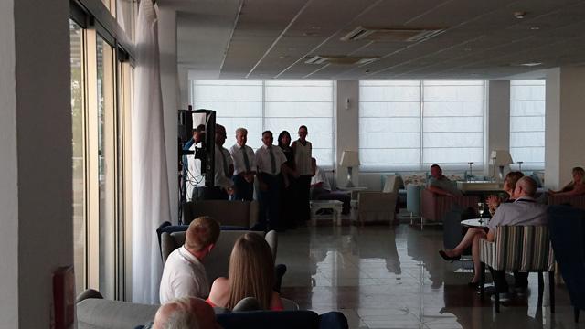 kypros-hotelli-43