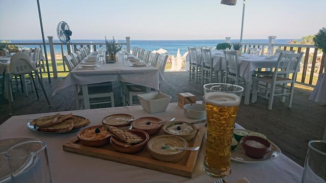 kypros-ke-naapuri