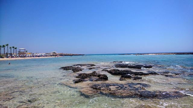kypros-ke-ranta