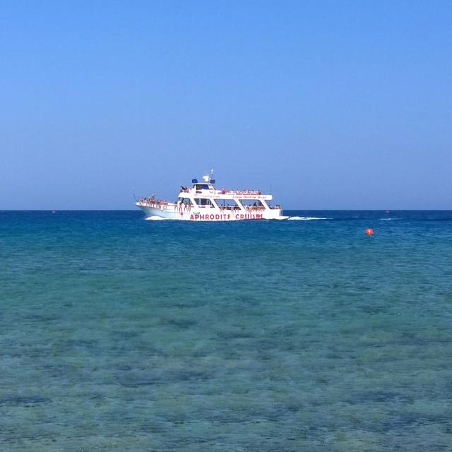 kypros-la-paatti