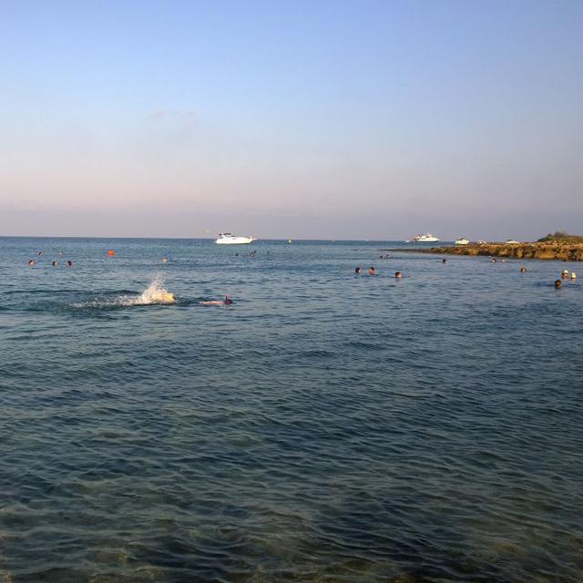kypros-la-sukellus-3