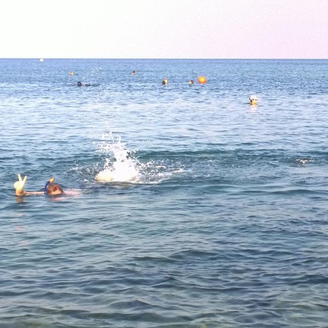 kypros-la-sukellus-4