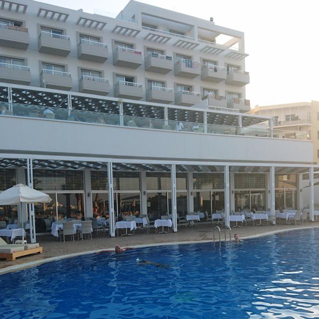 kypros-ma-allas