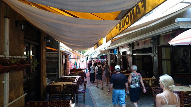 kypros-pe-basaari