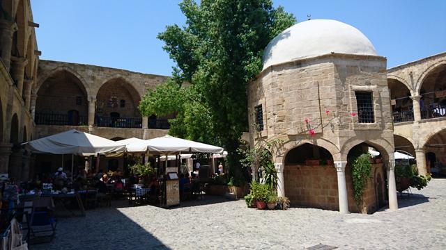 kypros-pe-buyuk