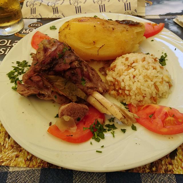 kypros-pe-kebab
