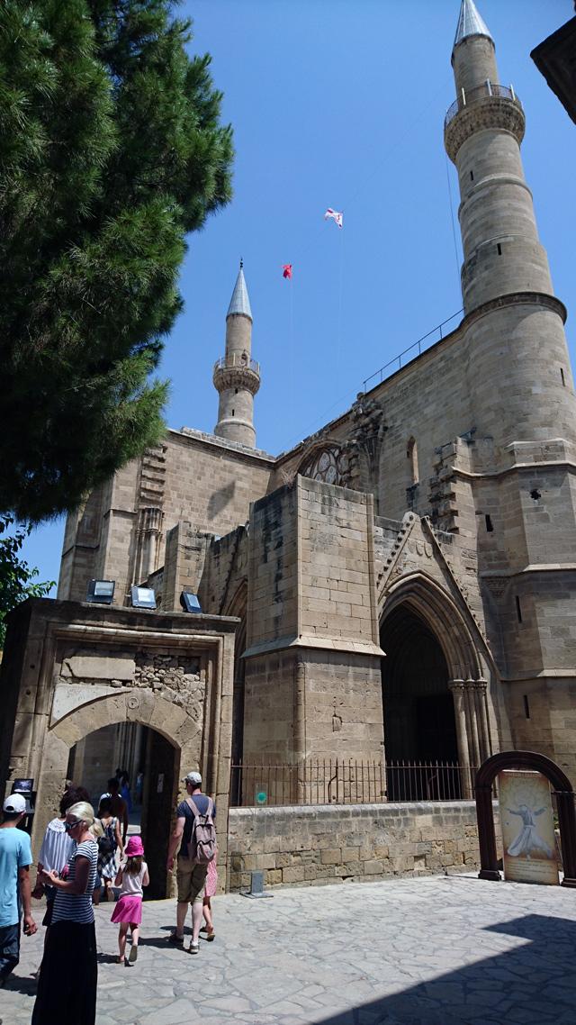 kypros-pe-moskeija