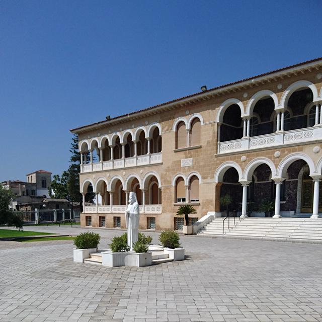 kypros-pe-piispa