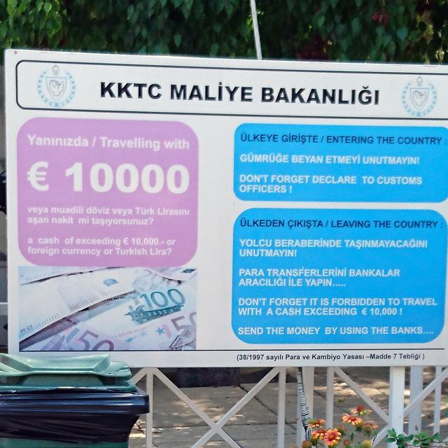 kypros-pe-raja