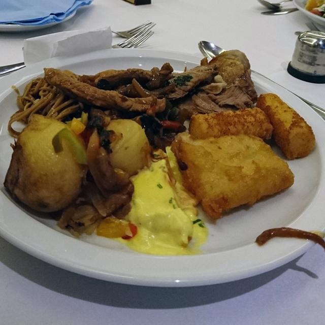 kypros-ruoka-3