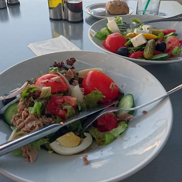 kypros-ruoka-30