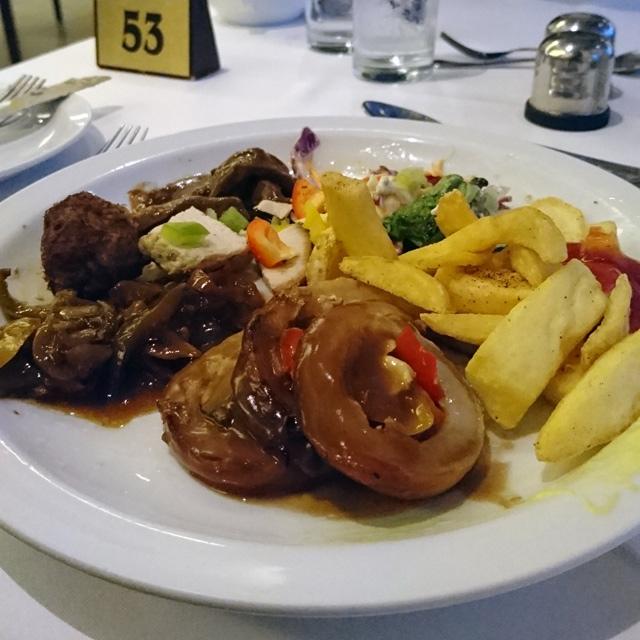 kypros-ruoka-4