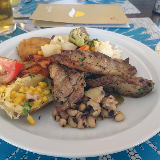 kypros-ruoka-5
