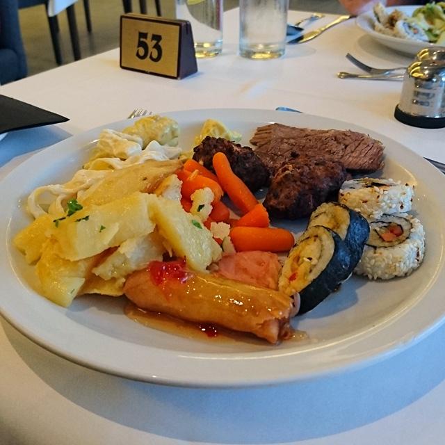 kypros-ruoka-7