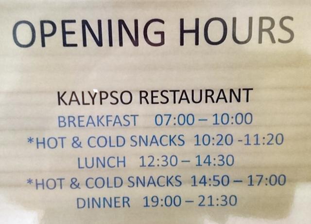 kypros-ruoka-avoinna