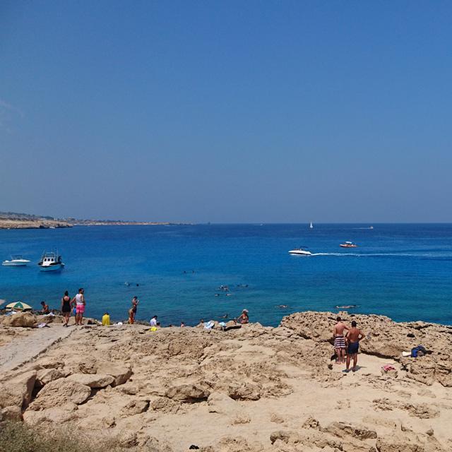 kypros-su-bluelagoon-1