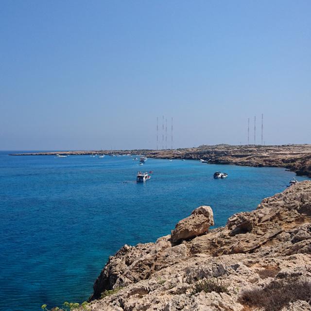 kypros-su-bluelagoon-2