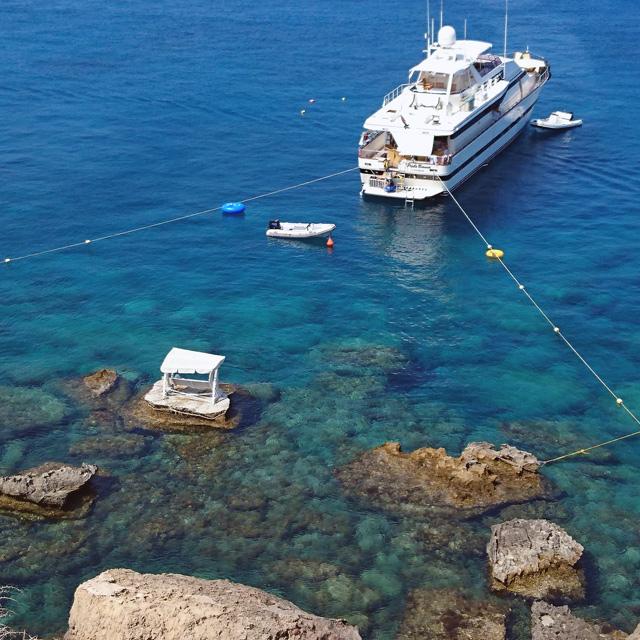 kypros-su-keinu