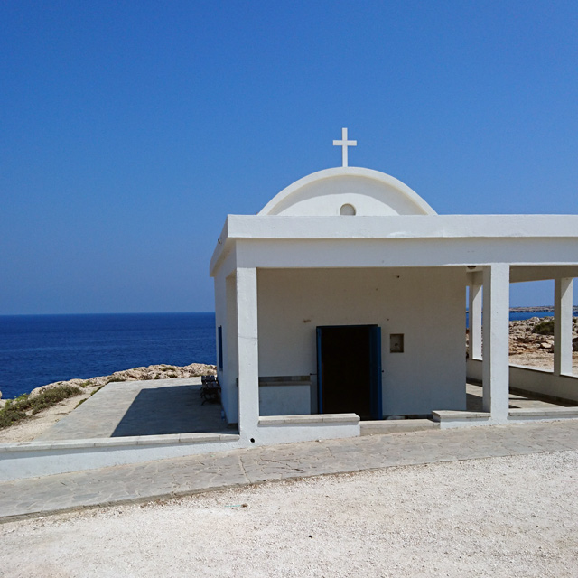 kypros-su-kirkko