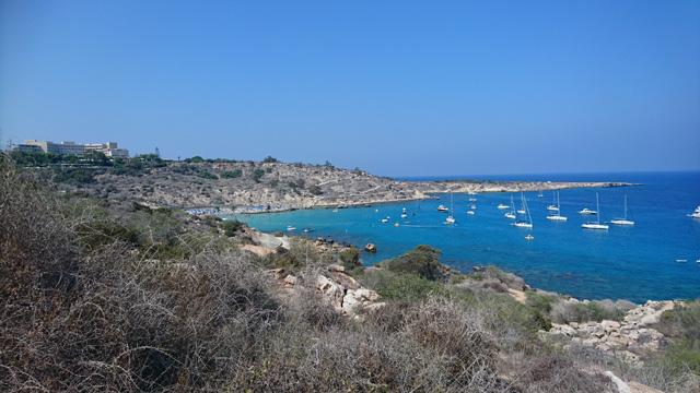kypros-su-konnos