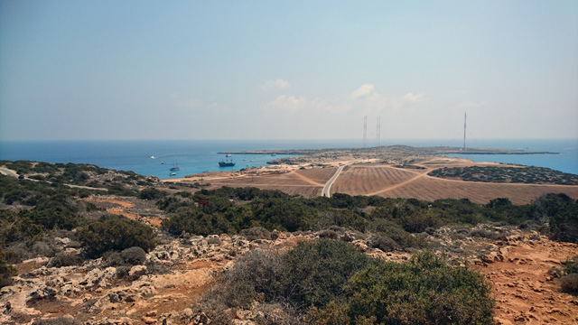 kypros-su-polku