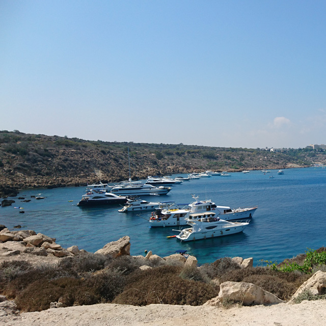kypros-su-veneet