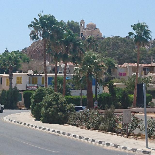 kypros-ti-kukkula